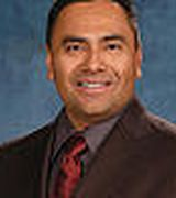 Frank Manduj…, Real Estate Pro in Fresno, CA