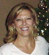 Victoria Ledingham, Real Estate Agent in Kendall Park, NJ