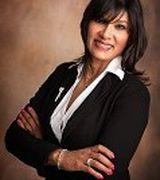 Vanessa DSou…, Real Estate Pro in Coral Springs, FL