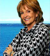 Barbara Moms…, Real Estate Pro in San Diego, CA