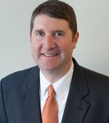 Ted Nash, Agent in Evanston, IL