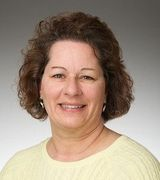 MaryAnn Demp…, Real Estate Pro in Norton, MA