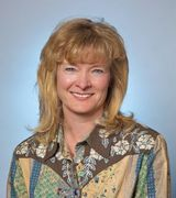 Diane Burnett, Agent in Pagosa Springs, CO