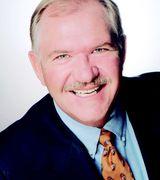 Steve Brooks, Agent in Ft. Lauderdale, FL