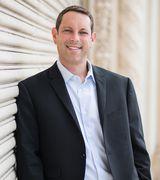 Yoni Breziner, Real Estate Pro in San Diego, CA