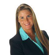 Teresa Solom…, Real Estate Pro in Cloquet, MN