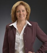 Leslie Eason, Real Estate Pro in Boone, NC