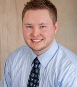 Jack Brown, Agent in Ann Arbor, MI