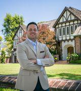 Trevor Laramee, Real Estate Agent in Long Beach, CA