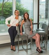 Theo Jordan and Katie Cassman, Real Estate Agent in Chicago, IL
