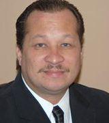 Frank Efrain Rivera, Real Estate Agent in New Windsor, NY