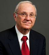 Gordon Naumoff, Agent in Muskegon, MI