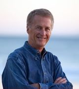 Stan Tabler, Real Estate Agent in Santa Barbara, CA