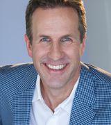David Kelsey, Real Estate Agent in Woodside, CA