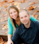 Dan & Jenn S…, Real Estate Pro in University Place, WA