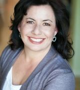 Maria Evans, Real Estate Agent in Long Beach, CA