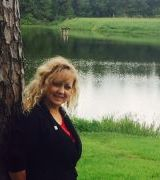 Angie Gardner, Real Estate Pro in Fort Smith, AR