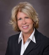 Cindi Maus, Real Estate Pro in Orland Park, IL