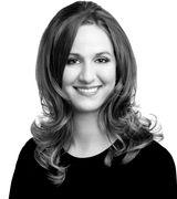 Tiffany  Ahr…, Real Estate Pro in Reno, NV