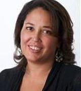 Allie  Payne, Real Estate Pro in Evanston, IL
