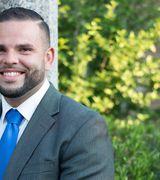 Richard Adam…, Real Estate Pro in East Brunswick, NJ
