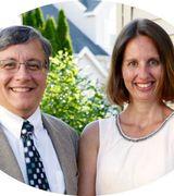 Carl Reppucci, Real Estate Pro in Andover, MA