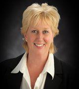 Cindy Dunham, Agent in Billings, MT