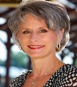 Dottie Farris, Agent in Hattiesburg, MS