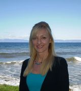 Jeannee Rose, Real Estate Pro in Redondo Beach, CA