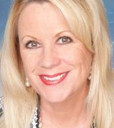 Kim Anderson, Real Estate Agent in Payson, AZ