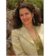 Rossana Pestana, Real Estate Agent in San Diego, CA