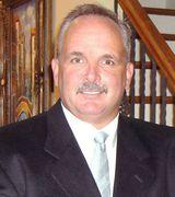 Scott Howell, Agent in Birmingham, AL