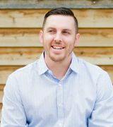 Dustin Brohm, Real Estate Pro in Salt Lake City, UT