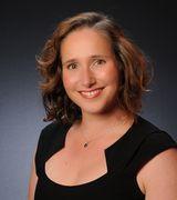 Christina Bolton, Real Estate Agent in Ellicott, MD