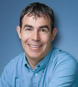Kevin Allen, Real Estate Pro in Riverside, CA