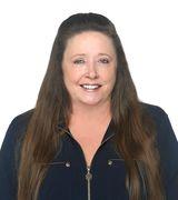 Marcia Parkes, Real Estate Pro in El Cajon, CA