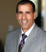 Gil Azcarate, Agent in Northridge, CA