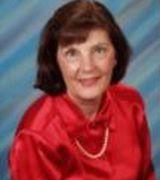 Ilene Crites, Agent in Daly City, CA