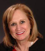 Shirley Shep…, Real Estate Pro in Dallas, TX