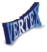 Profile picture for VertexConstruction