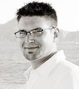 Josh Gillum, Real Estate Pro in Ankeny, IA