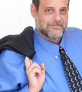 Doug Carroll, Real Estate Pro in Malibu, CA