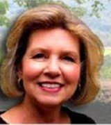 Kaye Matthews, Real Estate Pro in Waynesville, NC