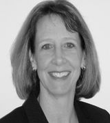 Karen O'Carroll, Real Estate Agent in Cleverdale, NY