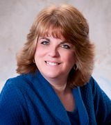 Maureen Schlegel, Real Estate Agent in Medford, MA