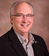 Chip Steinmetz, Agent in Berryville, VA