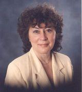 June Moody, Agent in Camden, ME