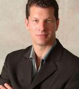 Profile picture for Eric Aronson