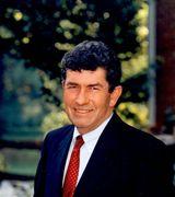 Thomas Lanigan, Agent in Rockville, MD
