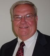 Richard Goss, Real Estate Pro in West Grove, PA